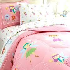 ballerina bedding sets full size ballerina comforter sets medium size of bed s mainstays kids ballerina