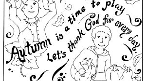 sundayschool printables printable bible coloring pages page sunday school general high