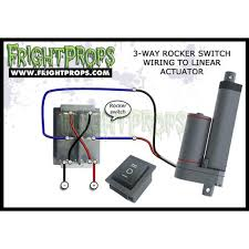 dc winch motor wiring diagram images winch besides dc motor wiring diagram also toggle switch on dc rocker