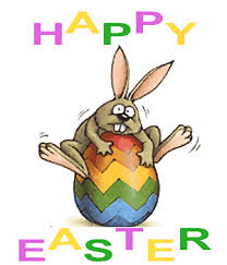 Image result for easter gif