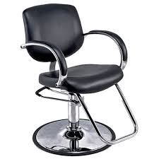 unique barber shop chairs in home decorating ideas with barber shop chairs beauty salon styling chair hydraulic