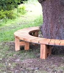 outdoor tree stump table tree trunk garden table tree stump garden table curved bench oak tree seat garden furniture garden outdoor tree stump furniture