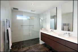 bathroom ideas. Bathroom Design Ideas By Metroworks Architects
