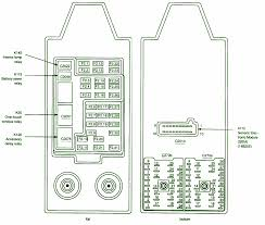 ford f super duty wiring diagram images ford super 2002 ford f 250 fuse box diagram lzk gallery