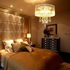 drum pendant bedroom light fixtures design. silver drum pendant light with crystal drops in round ceiling fixture for dining room bedroom fixtures design e