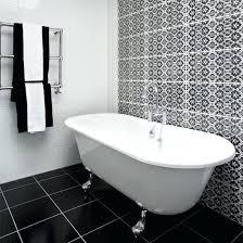 simple bathrooms. Simple Bathroom Designs Bathrooms Plus Regarding Model Remodel Images N