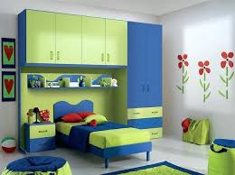 contemporary kids bedroom furniture green. Modern Youth Bedroom Furniture Kids Perfect Boys With Regard To Sets Childrens Contemporary Green M