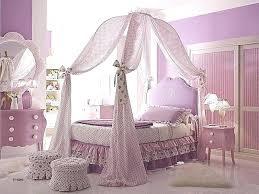 unusual princess tiana toddler bed i0623507 disney princess tiana toddler bedding set