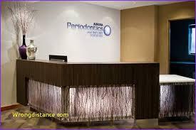 Best Of Dental Office Reception area Design Home Design Ideas Picture