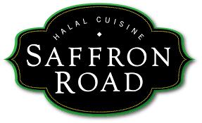Saffron Road Coupon