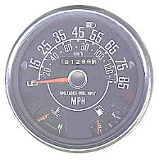 need a 2 1 16 dash clock jeep cj forums this article only covers gauges and sending units used in the amc jeep cjs built from 72 86 but some of this information will be useful for owners of