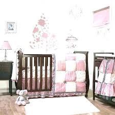 disney crib bedding crib sets princess crib set s happily ever after 3 piece bedding cot