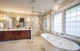 Bathroom Remodeling San Jose Ca For Cheerful Home Arrangement Ideas Enchanting Bathroom Remodeling San Jose Ca