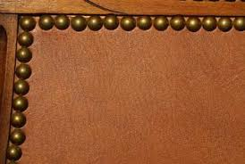 decorative nail heads for furniture. Add Style To Boring Furniture With A Row Of Tacks. Decorative Nail Heads For