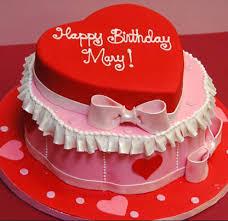 الاحتفال بعيد ميلاد اغلى صديقة images?q=tbn:ANd9GcR