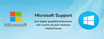 Microsoft Support Number 1 888 362 0666 Microsoft Phone Number