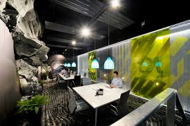 google office snapshots. awesome previously unpublished photos of google zurich 1 office snapshots b