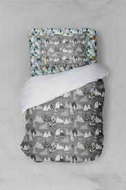 where the wild things are bedding ver large uploader thumbnail 640