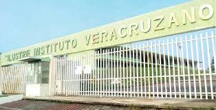 Resultado de imagen para ilustre instituto veracruzano