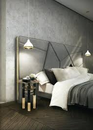 bedroom wall accessories master bedroom accessories design wall decorating ideas decorations simple teenage bedroom wall decoration