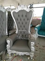 nail salon chairs wholesale. grey modern pedicure chair of nail salon furniture, wholesale chairs cheap king throne c