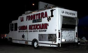 Best Burritos | La Frontera | la-vida | Best of Phoenix® | Phoenix ...