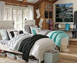 Toddler Girl Bedroom Ideas Purple Grey Oak Laminate Wardrobe White Wooden  Dresser With Gold Polishes Wall