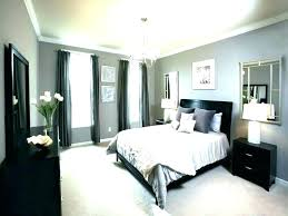 recessed lighting in bedroom layout ideas master fixtures be