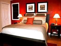 design my bedroom. Modren Design Decorating My Bedroom Ideas Design For O