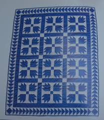 Bear Paw Quilt Pattern Best Bears Paw Quilt Pattern With Actual Size Templates