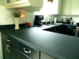 refinishing laminate countertops how to paint laminate painting look like marble glossy white painting formica countertops