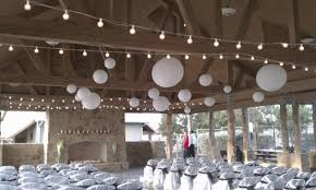 globe string lights outdoor wedding. c7 pearl globe string lights by ies outdoor wedding d