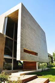 Modern Concrete House Plans 100 Concrete House Designs Glass Home Designs Glass Home