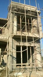Jv Building Construction Photos Sector 41a Chandigarh Pictures