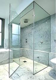 glass tubs modern shower doors modern shower doors modern shower doors for tubs modern glass shower glass tubs elegant tub with glass shower door