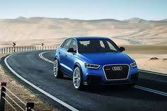 audi q3 neu 2018. simple audi 20182019 audi rs q3 concept u2013 a compact and powerful crossover from 2018 with audi q3 neu 2018