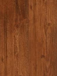 Die belags rückseite muss gleichmäßig benetzt werden. Adramaq Vinyl Designboden Kollektion 1 Paduk Vinyl Design Bodenbelag Zur Verklebung Ns 0 7 Mm Bodenbelag Marktplatz