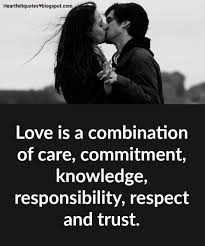 Inspirational Love Quotes Impressive 48 Super Romantic Inspirational Love Quotes Heartfelt Love And