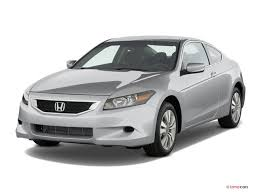 honda accord 2008.  Accord 2008 Honda Accord To