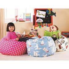 ... Churchfield-Bean-Bags-Children-Lifestyle.jpg