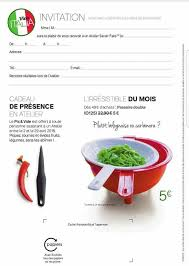 Aurélie Tupperware Val Doise Home Facebook