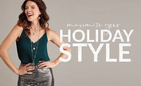 Premier Designs Holiday Collection Style Blog Premier Designs