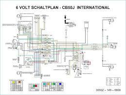 250 wiring diagram yogapositions club honda xr250r wiring diagram honda xr 250 wiring diagram