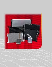 2004/2005 Master Products Catalog