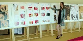 Авторское право Авторство в искусстве Плагиат Копия  Диплом 2004 2005 г