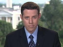 VIDEO: ABC's Rick Klein discusses public opinion surrounding the debt talks. Mon, 25 Jul 2011 - wn_klein_110724_mn