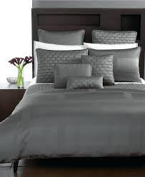 macy bedding sets hotel collection hotel collection frame collection bedding collections bed hotel collection frame collection macy bedding sets hotel