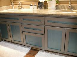 diy kitchen cabinet refacing neat how to paint kitchen cabinets