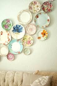 ceramic switch plates. Decorative Wall Plates Ceramic 5 Spanish Switch