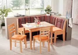 designer kitchen table kitchen table with bench designs is free feat elegant kitchen nook bench breakfast nook furniture set